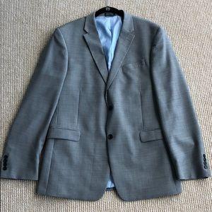 Men's Tommy Hilfiger sport coat